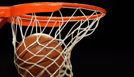 Image result for picture of basketball